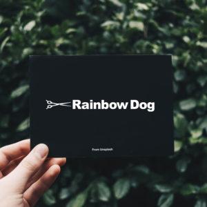 RainbowDog_logo